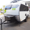 RV for Sale: 2019 MINI MAX