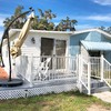 Mobile Home for Sale: 1986 Libe