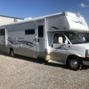 RV for Sale: 2007 OUTLOOK 31C
