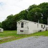 Mobile Home for Sale: Singlewide 2000 Chandellur, Roan Mountain, TN
