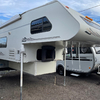 RV for Sale: 2003 1010