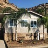 Mobile Home for Rent: 2 Bed, 2 Bath Home At Mountain View Village, West Hills, CA