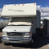 RV for Sale: 2002 Designer 3230