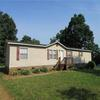 Mobile Home for Sale: Manufactured Doublewide, Other - Hickory, NC, Hickory, NC