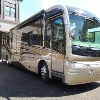 RV for Sale: 2007 Revolution Le