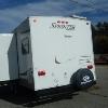 RV for Sale: 2008 Sprinter 242