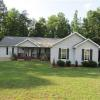Mobile Home for Sale: Modular Home - Rockwell, NC, Rockwell, NC