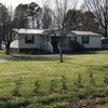 Mobile Home for Sale: Mobile Home w/Land, Double Wide+,Other/See Remarks - Cowpens, SC, Cowpens, SC
