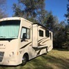 RV for Sale: 2015 VISTA 31KE