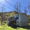 Mobile Home for Sale: Manufactured Doublewide - Barnardsville, NC, Barnardsville, NC