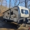 RV for Sale: 2019 Rockwood Ultra Lite