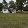 Mobile Home Park for Sale: Reid Mobile Home Park, Searcy, AR