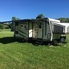 RV for Sale: 2016 Rockwood Roo