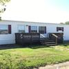 Mobile Home for Sale: MO, REPUBLIC - 2008 EXP32403A multi section for sale., Republic, MO