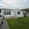 Mobile Home for Sale: Ranch, Detached,Manufactured - East Penn, PA, East Penn Township, PA