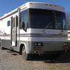 RV for Sale: 1999 ADVENTURER 34V