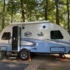 RV for Sale: 2018 R-Pod