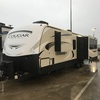 RV for Sale: 2018 COUGAR HALF-TON 33MLS