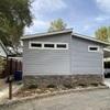 Mobile Home for Sale: Mobile Home - AGOURA, CA, Agoura, CA