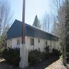 Mobile Home for Sale: Manufactured Home, Cottage/Bungalow - La Pine, OR, La Pine, OR