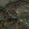 Mobile Home Lot for Sale: TN, TAZEWELL - Land for sale., Tazewell, TN