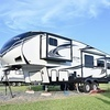 RV for Sale: 2020 REFLECTION 29RS