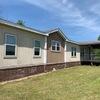 Mobile Home for Sale: OK, MANNFORD - 2013 S2800031 multi section for sale., Mannford, OK