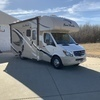 RV for Sale: 2017 FOUR WINDS SPRINTER 24FS