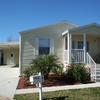 Mobile Home Park: Carefree Village, Tampa, FL
