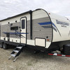 RV for Sale: 2020 SPORTSMEN 291THLE