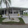 Mobile Home for Sale: Beautiful, Renovated Fleetwood On Corner Lot, Ellenton, FL
