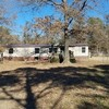 Mobile Home for Sale: AR, MAGAZINE - 2002 DREAM HOM multi section for sale., Magazine, AR