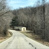 Mobile Home for Sale: KY, HAWESVILLE - 2012 STE14663A single section for sale., Hawesville, KY