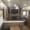 RV for Sale: 2017 ROCKWOOD SIGNATURE ULTRA LITE 8298WS