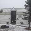 Mobile Home Lot for Rent: COME TALK TO US ABOUT MOVING! , Cedar Falls, IA
