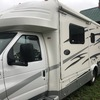 RV for Sale: 2005 B TOURING CRUISER 5230