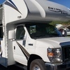 RV for Sale: 2018 FREEDOM ELITE 22FE