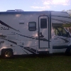 RV for Sale: 2013 Prism 240