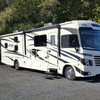 RV for Sale: 2020 32DS