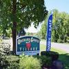 Mobile Home Park for Directory: Orchard Grove MHP - Directory, Ann Arbor, MI