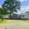 Mobile Home for Sale: OK, OKMULGEE - 2002 OA2120 multi section for sale., Okmulgee, OK