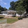 Mobile Home for Sale: Double-Wide, Manufactured - Tobaccoville, NC, Tobaccoville, NC