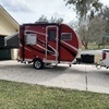 RV for Sale: 2016 CAMPLITE 11FK