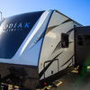 RV for Sale: 2018 KODIAK 279RBSL