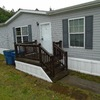 Mobile Home for Sale: 2011 Clayton