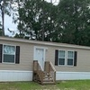 Mobile Home for Sale: Manufactured Home, Manufactured Home Unit - Trenton, FL, Trenton, FL