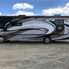 RV for Sale: 2013 SUNCRUISER 35P