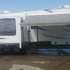 RV for Sale: 2012 Laredo 324RL