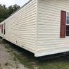 Mobile Home for Sale: KY, MOREHEAD - 2010 BLUE RIDG single section for sale., Morehead, KY