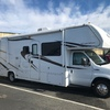 RV for Sale: 2014 TIOGA MONTARA 31M